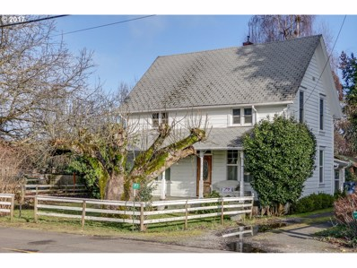 953 66TH St, Springfield, OR 97478 - MLS#: 17444732