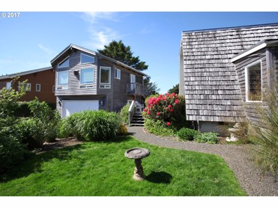 124 W Orford St, Cannon Beach, OR 97110 - MLS#: 17444780