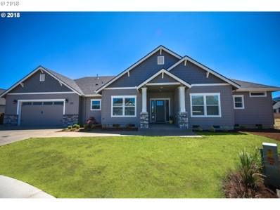 395 Ironwood, Creswell, OR 97426 - MLS#: 17450256
