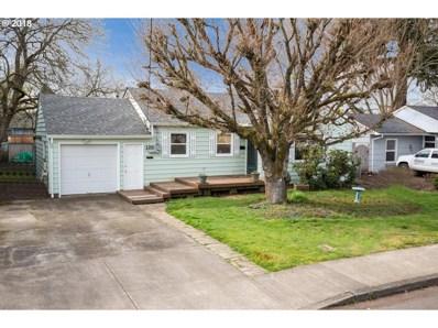 126 NE Grant St, Hillsboro, OR 97124 - MLS#: 17451308