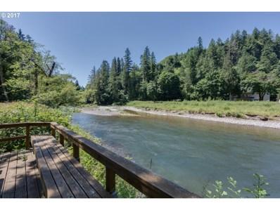 1035 Kalama River Rd, Kalama, WA 98625 - MLS#: 17452787