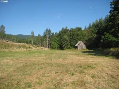Gales Creek, OR 97117