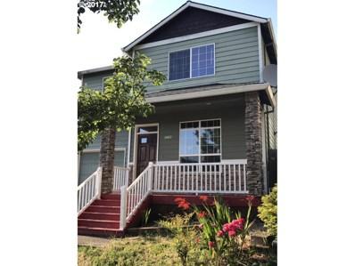 14419 SE Cannon St, Portland, OR 97236 - MLS#: 17452938