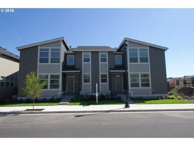 5232 SE Lone Oak St, Hillsboro, OR 97123 - MLS#: 17453140