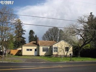 4240 SW 185TH Ave, Beaverton, OR 97078 - MLS#: 17455499