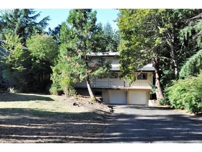 2780 Central Blvd, Eugene, OR 97403 - MLS#: 17459500