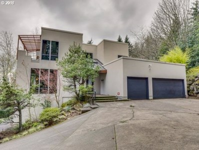 3150 SW 48TH Ave, Portland, OR 97221 - MLS#: 17462779