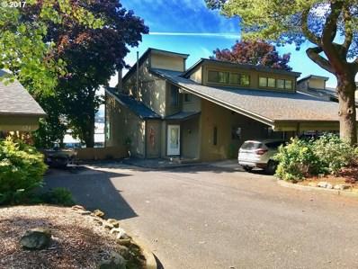 628 N Tomahawk Island Dr, Portland, OR 97217 - MLS#: 17464348
