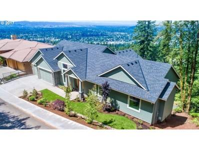 10397 SE Quail Ridge Dr, Happy Valley, OR 97086 - MLS#: 17464815
