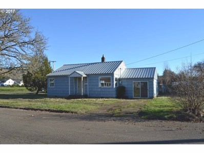 235 NW Florence St, Sheridan, OR 97378 - MLS#: 17466744