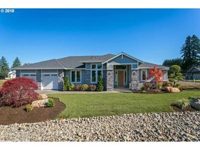 14810 S Lotus Ln, Oregon City, OR 97045 - MLS#: 17467410