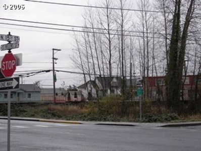 N 15th And St Helens Rd, St. Helens, OR 97051 - MLS#: 17467676