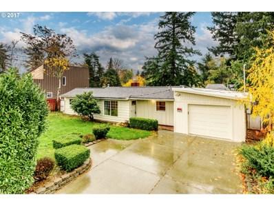 15324 SE Division St, Portland, OR 97236 - MLS#: 17467870
