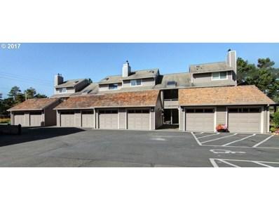 3407 S Hemlock  C-3 St, Cannon Beach, OR 97110 - MLS#: 17469987
