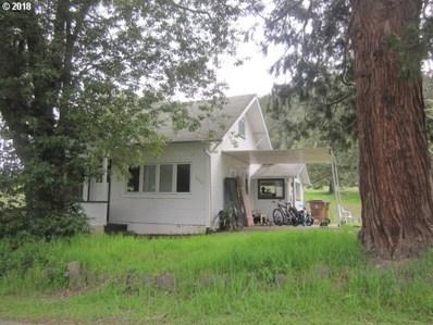 1450 NE Spruce Ave, Myrtle Creek, OR 97457 - MLS#: 17478147