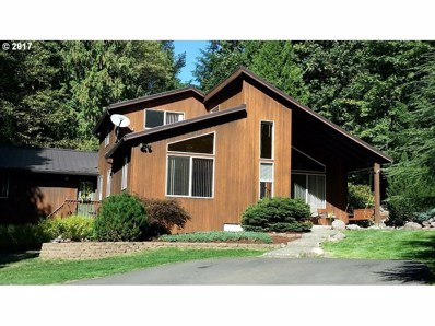27427 E Salmon River Rd, Welches, OR 97067 - MLS#: 17480431