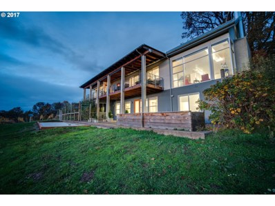 5917 NW Orchard Heights Rd, Salem, OR 97304 - MLS#: 17480678