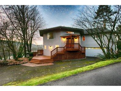 250 Belton Rd, St. Helens, OR 97051 - MLS#: 17483836