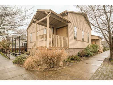 8051 SE 16TH Ave, Portland, OR 97202 - MLS#: 17484830