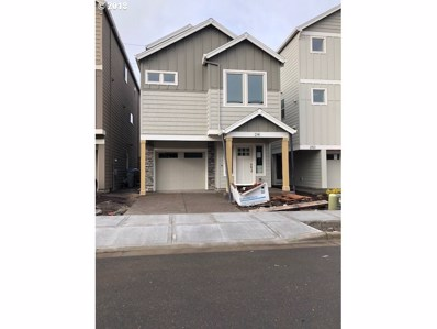 2145 NW 163RD Ter, Beaverton, OR 97006 - MLS#: 17486447