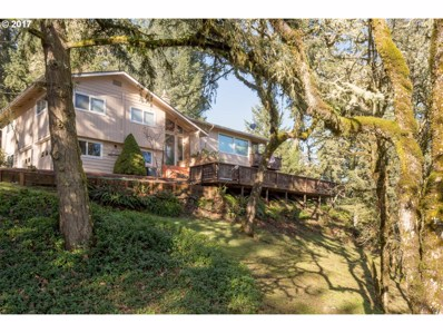 89608 Hill Road, Springfield, OR 97478 - MLS#: 17488365