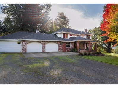1134 Curtin Rd, Cottage Grove, OR 97424 - MLS#: 17493538