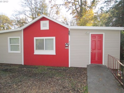 324 S 6TH, St. Helens, OR 97051 - MLS#: 17499768