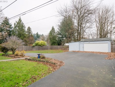 400 SE 111TH Ave, Portland, OR 97216 - MLS#: 17501912