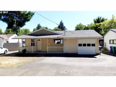 8452 SE Mill St, Portland, OR 97216 - MLS#: 17502070