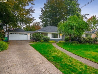8120 SW 8TH Ave, Portland, OR 97219 - MLS#: 17506598