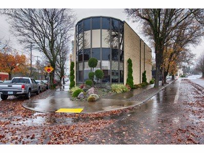 1001 SE Sandy Blvd, Portland, OR 97214 - MLS#: 17507405