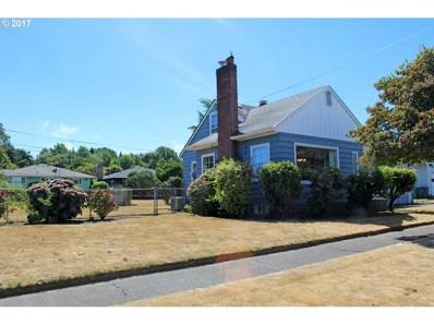 3908 NE Rosa Parks Way, Portland, OR 97211 - MLS#: 17509778
