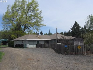 4970 Alexander Dr, Mt Hood Prkdl, OR 97041 - MLS#: 17509808