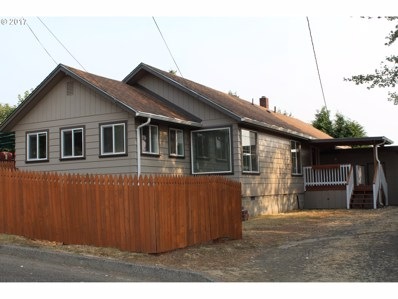785 E 11TH, Coquille, OR 97423 - MLS#: 17512343