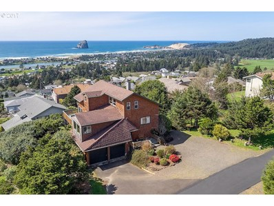 35620 Topping Rd, Pacific City, OR 97135 - MLS#: 17513571