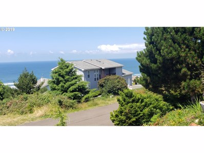 475 Home Ct, Rockaway Beach, OR 97136 - MLS#: 17522003