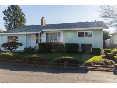 7748 SE Malden St, Portland, OR 97206 - MLS#: 17522152