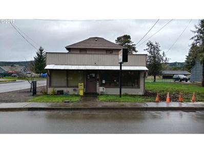 645 W Main St, Sheridan, OR 97378 - MLS#: 17522288