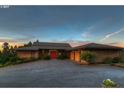 1700 Barnes Ave, Salem, OR 97306 - MLS#: 17524673
