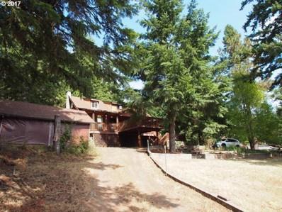 5566 Neal Creek Rd, Hood River, OR 97031 - MLS#: 17527400