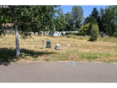 1725 John Muir Cir, Salem, OR 97302 - MLS#: 17528199