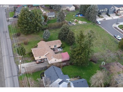 2509 Hawthorne St, Forest Grove, OR 97116 - MLS#: 17529396