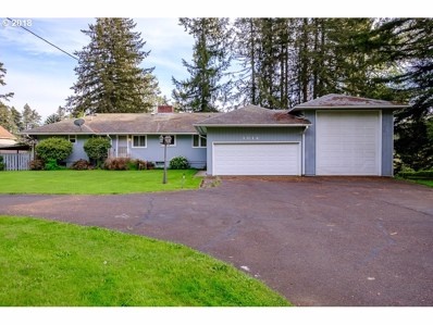 1014 Epps Ln, Sweet Home, OR 97386 - MLS#: 17531945