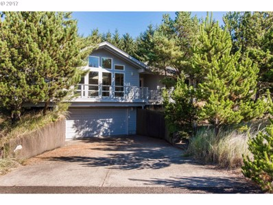 33690 High Tide Dr, Pacific City, OR 97135 - MLS#: 17543956