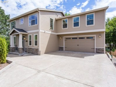 17163 SW Reem Ln, Beaverton, OR 97078 - MLS#: 17544269