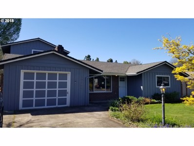 10360 SW Meadow St, Tigard, OR 97223 - MLS#: 17544959