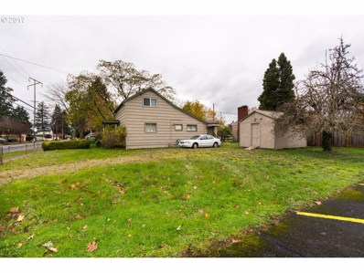 7409 SE Holgate Blvd, Portland, OR 97206 - MLS#: 17546033