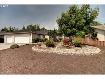 63 NW Gardenia Ave, Warrenton, OR 97146 - MLS#: 17547251