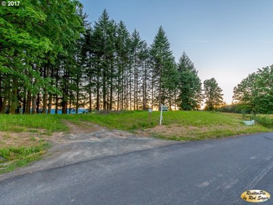 685 Sommerset Rd, Woodland, WA 98674 - MLS#: 17550556