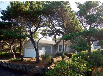 340 Shore Dr, Lincoln City, OR 97367 - MLS#: 17551811